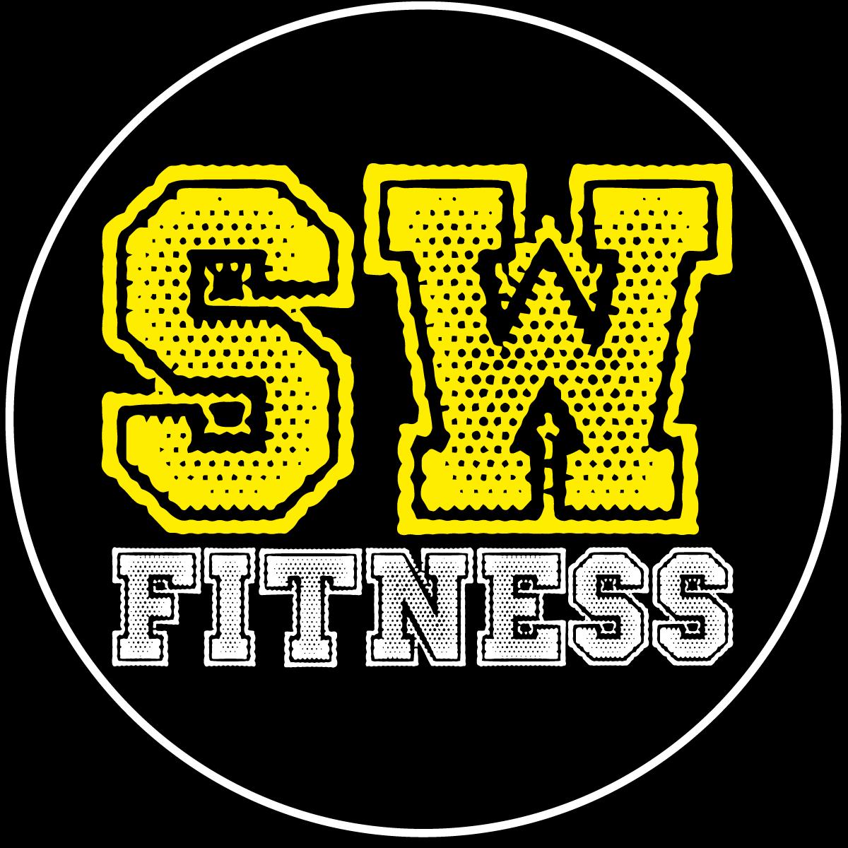 SW Fitness London